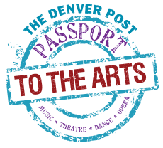 The Denver Post Fall Passport to the Arts